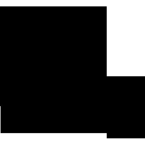 ファイル 38-2.png